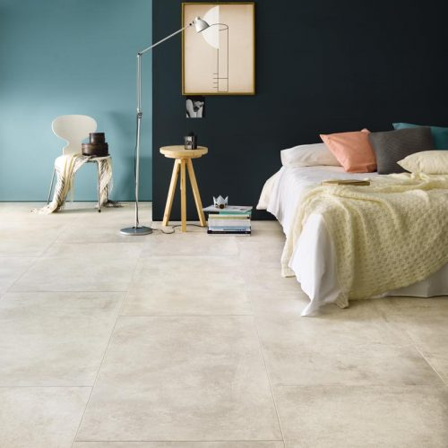 Satariano-Floors-and-Walls-Contemporary-Novabell-rectangular-beige-tiles
