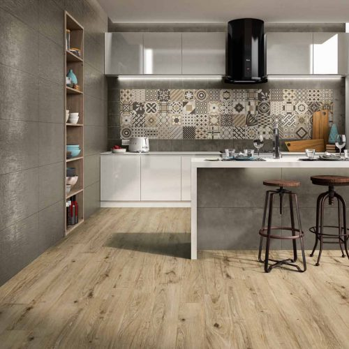Satariano-Floors-and-Walls-Contemporary-Novabell-wooden-flooring-and-tiling-for-wall
