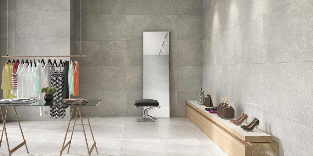 Satariano-Floors-and-Walls-Kale-light-grey