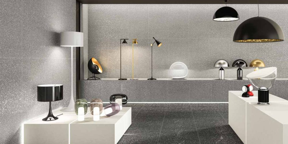 Satariano-Floors-and-Walls-Modern-Novabell-dark-grey-and-light-grey-tiling