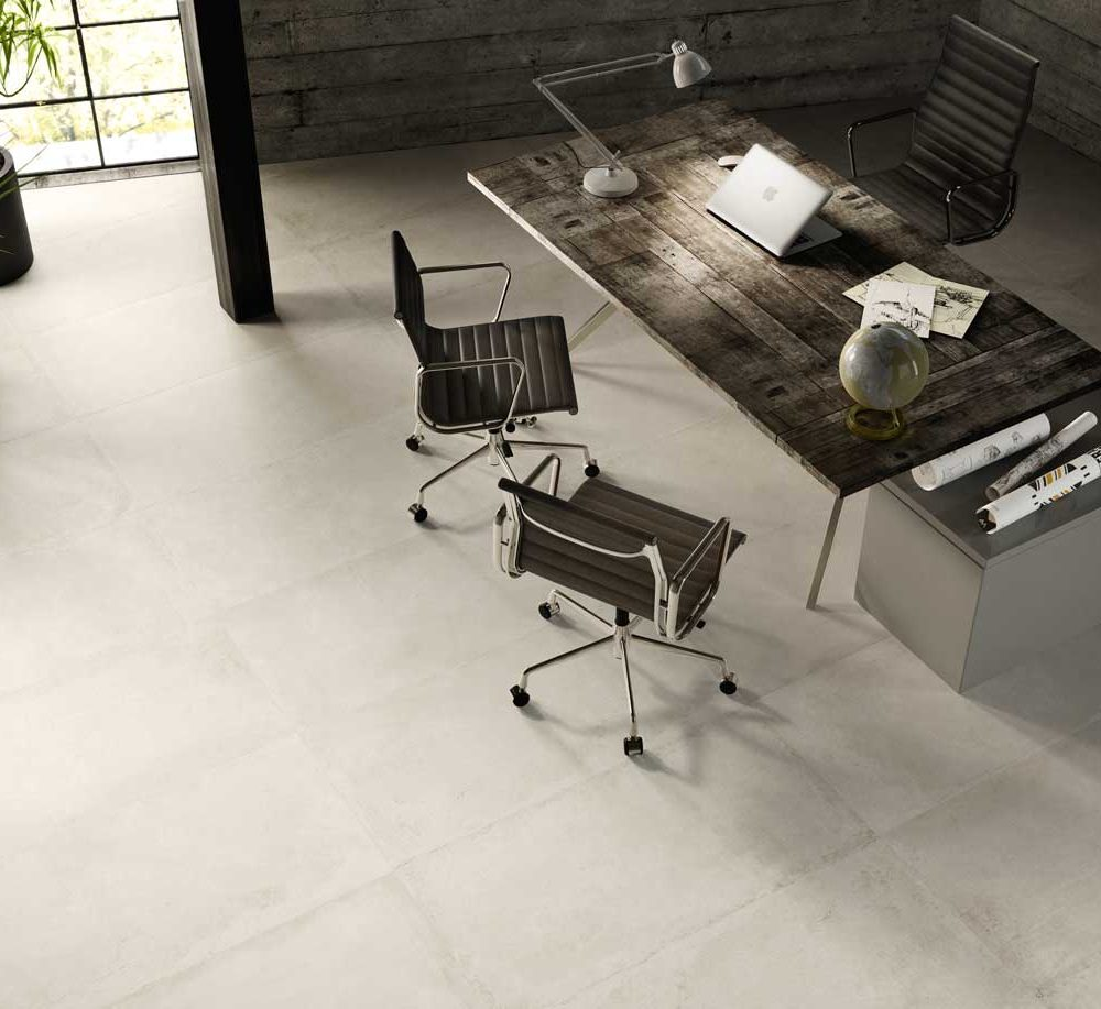 Satariano-Floors-and-Walls-Modern-Novabell-light-beige-tiles