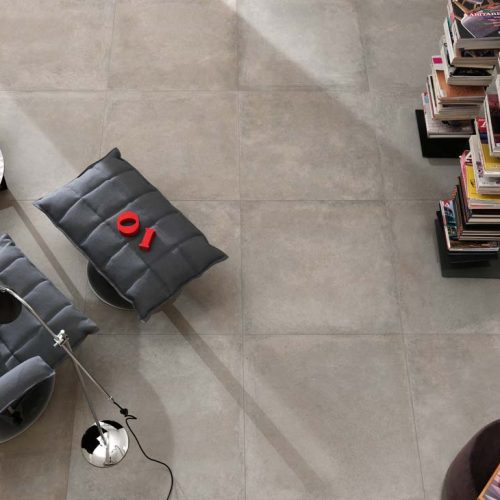 Satariano-Floors-and-Walls-Modern-Novabell-light-grey