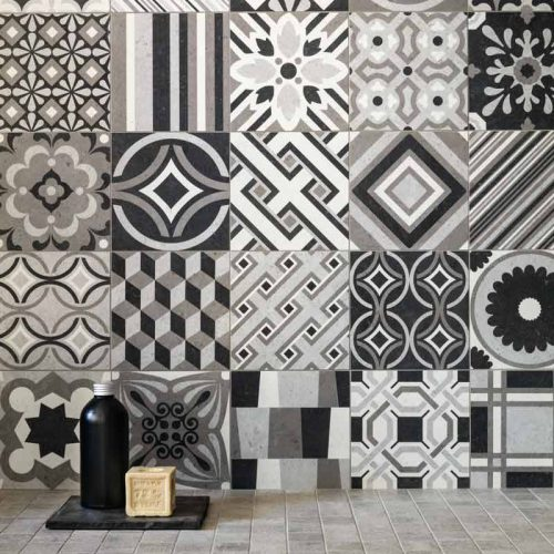 Satariano-Floors-and-Walls-Modern-Novabell-multi-paterned-tiling