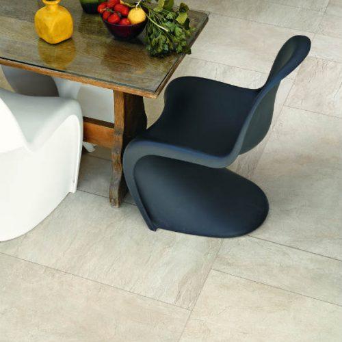 Satariano Floors and Walls Rex Classic beige irregular tiles