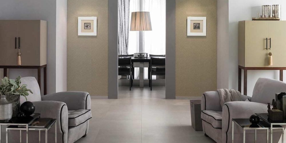 Satariano-Floors-and-Walls-Urbatek-Classic-beige-matte-tiling