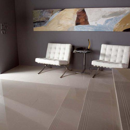 Satariano-Floors-and-Walls-Urbatek-Classic-high-gloss-beige-tiling