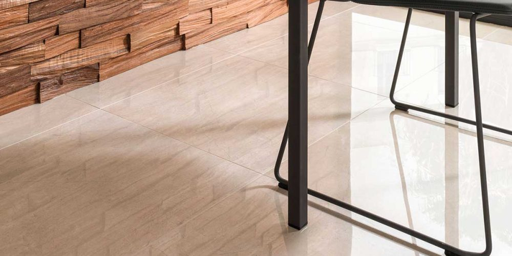 Satariano-Floors-and-Walls-Urbatek-Classic-large-beige-high-gloss-tiling-wooden-walls