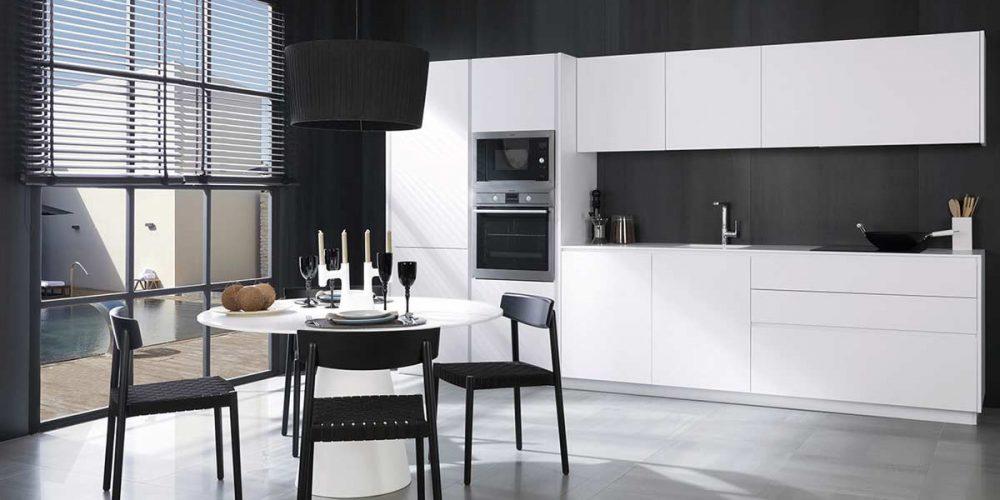 Satariano-Floors-and-Walls-Urbatek-Contemporary-gradient-grey-tiling