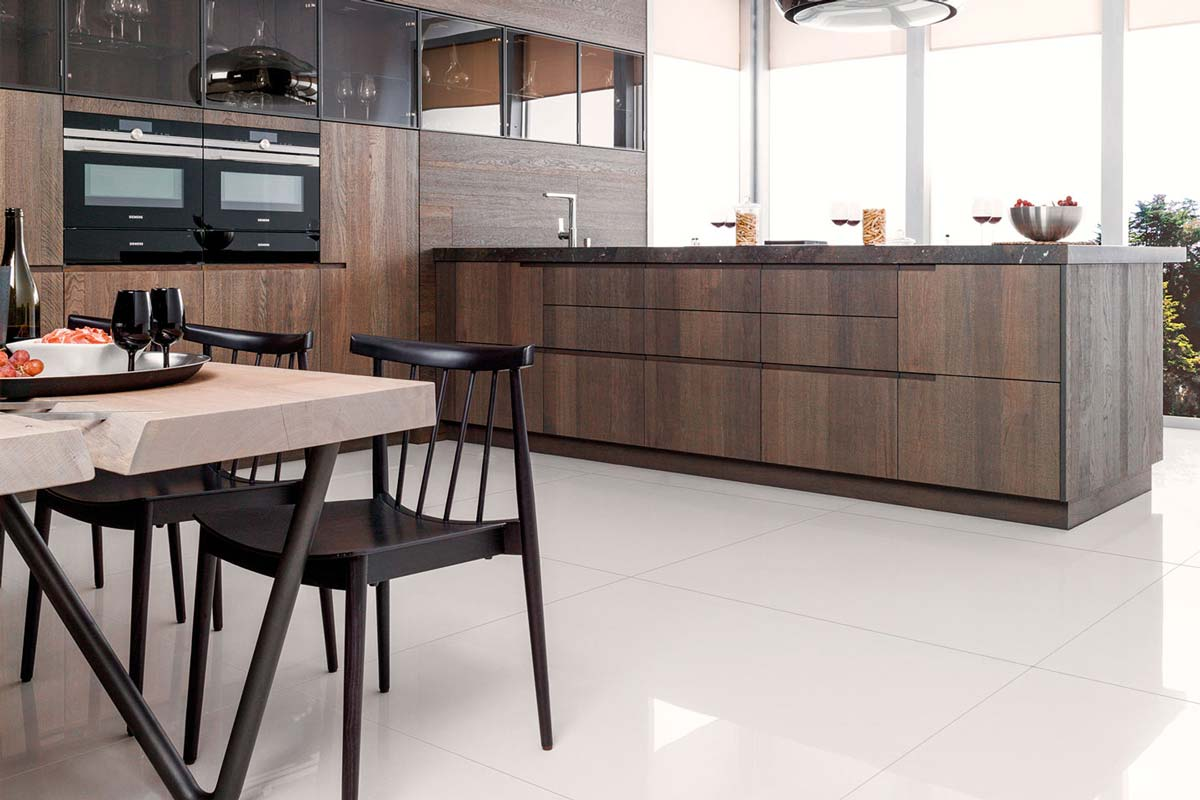Satariano-Floors-and-Walls-Urbatek-Contemporary-high-gloss-light-tiles
