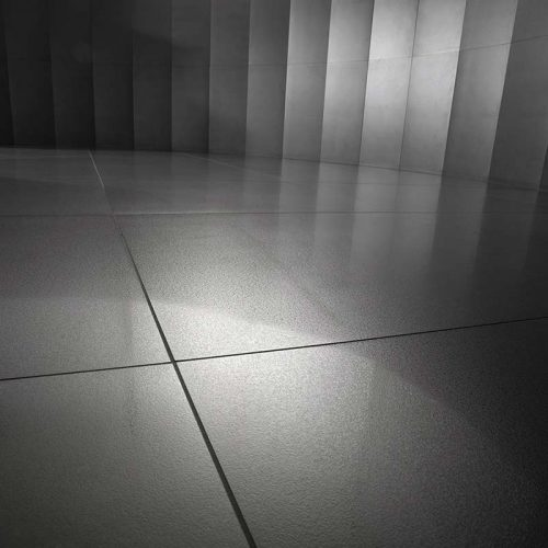 Satariano-Floors-and-Walls-Urbatek-Contemporary-large-square-charcoal-textured-flooring