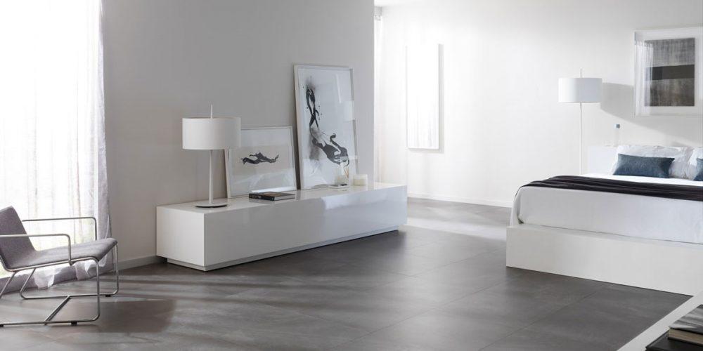 Satariano-Floors-and-Walls-Urbatek-Contemporary-matte-light-grey-flooring