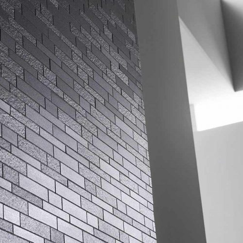 Satariano-Floors-and-Walls-Urbatek-Contemporary-multi-texured-grey-featured-wall-tiles