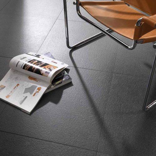 Satariano-Floors-and-Walls-Urbatek-Contemporary-textured-charcoal-flooring