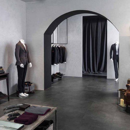 Satariano-Floors-and-Walls-Urbatek-Modern-charcoal-flooring