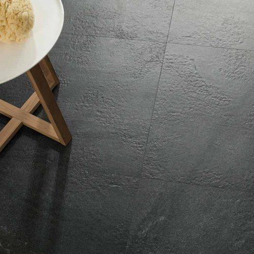 Satariano-Floors-and-Walls-Urbatek-Modern-charcoal-textured-flooring