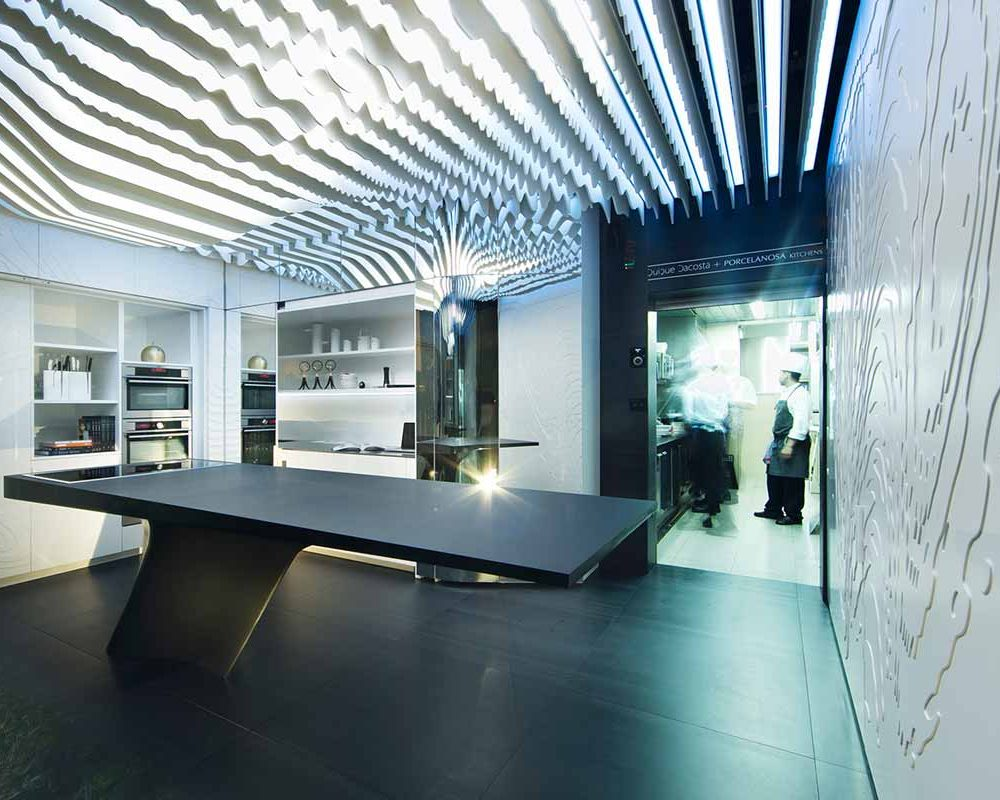 Satariano-Floors-and-Walls-Urbatek-Modern-concrete-flooring-and-feature-wall