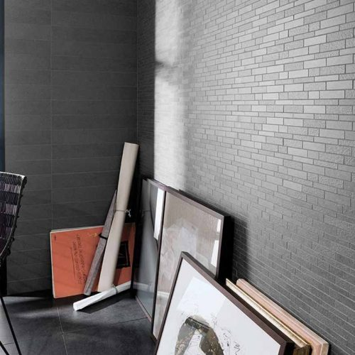 Satariano-Floors-and-Walls-Urbatek-Modern-grey-brick-featured-walls