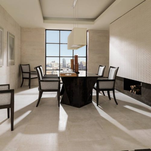 Satariano-Floors-and-Walls-Venis-Classic-cream-large-tiling