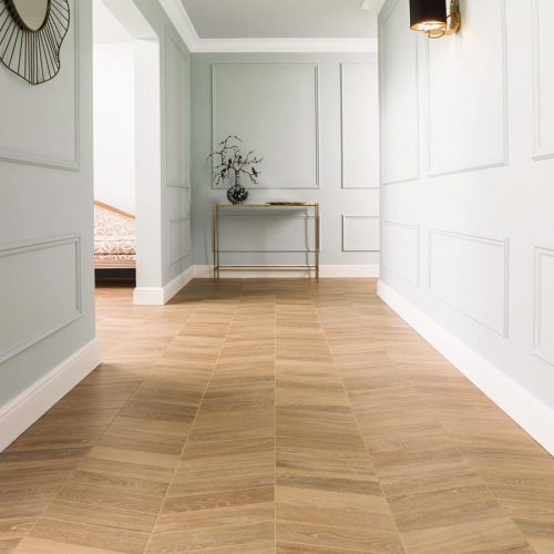 Satariano-Floors-and-Walls-Venis-Classic-light-brown-flooring