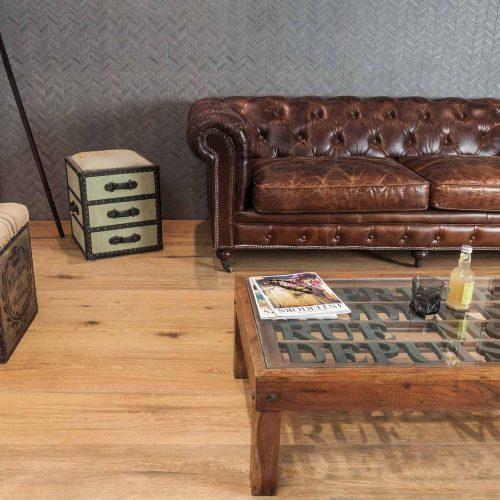 Satariano-Floors-and-Walls-Venis-Classic-light-wooden-flooring