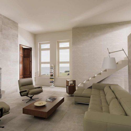 Satariano-Floors-and-Walls-Venis-Contemporary-cream-flooring-and-wall