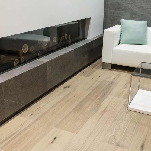 Satariano-Floors-and-Walls-Venis-Contemporary-light-wooden-flooring