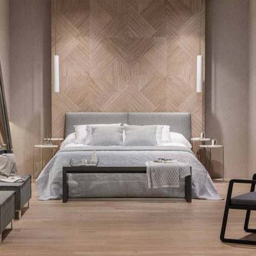 Satariano-Floors-and-Walls-Venis-Contemporary-light-wooden-flooring-and-wall