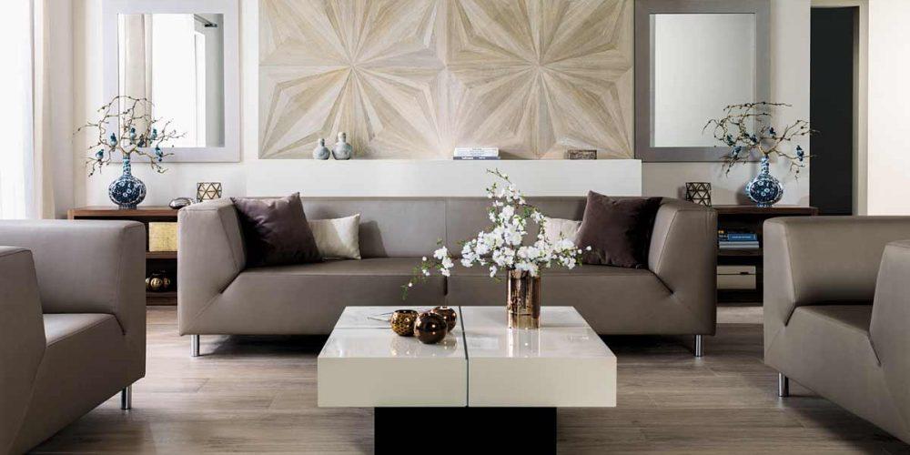 Satariano-Floors-and-Walls-Venis-Contemporary-light-wooden-flooring-parquet