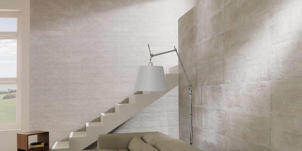 Satariano-Floors-and-Walls-Venis-Modern-beige-and-textured-tiling