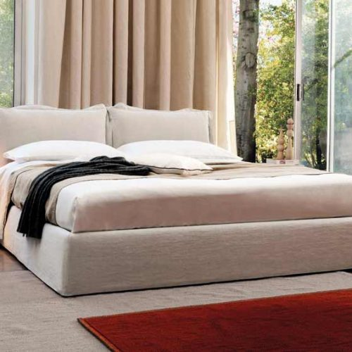 Satariano-Furniture-Desiree-Beds-Classic-beige-doublebed