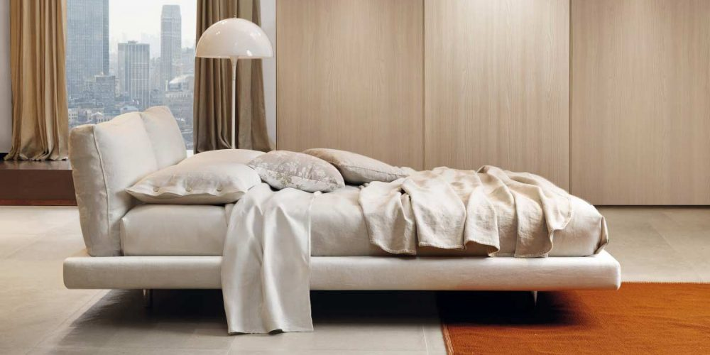 Satariano-Furniture-Desiree-Beds-Contemporary-beige-free-flowing
