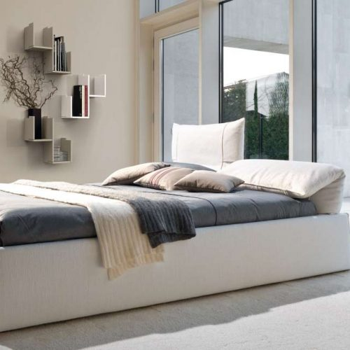 Satariano-Furniture-Desiree-Beds-Modern-large-bed-frame-bottom-with-flexible-adjustable-bedframe