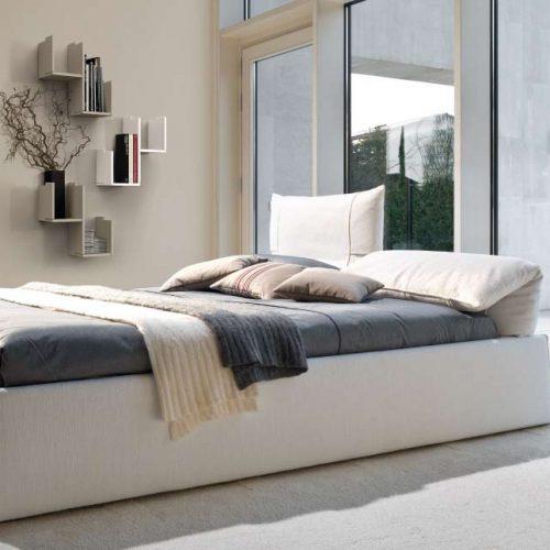 Satariano-Furniture-Desiree-Beds-Modern-large-bed-frame-bottom-with-flexible-adjustable-bedframe