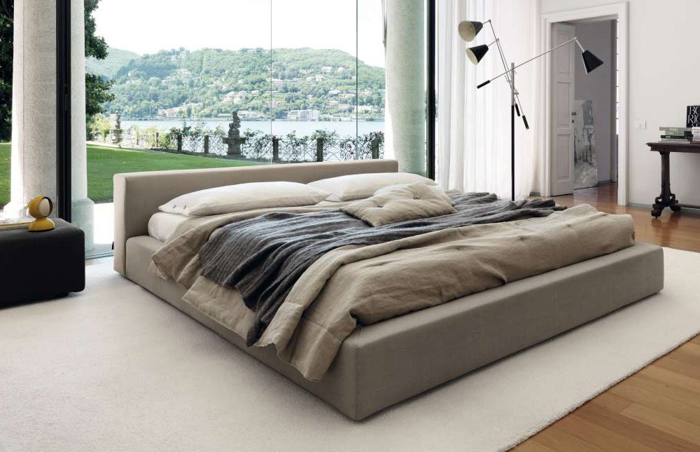 Satariano-Furniture-Desiree-Beds-Modern-low-doublebed-with-large-bed-frame-bottom