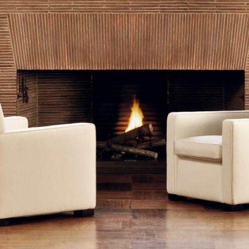 Satariano-Furniture-Desiree-Sofas-Classic-armchairs-material-beige