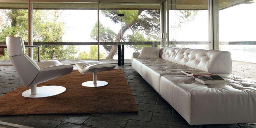 Satariano-Furniture-Desiree-Sofas-Classic-white-leather-extended