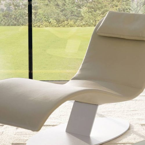 Satariano-Furniture-Desiree-Sofas-Contemporary-beige-leather-rest