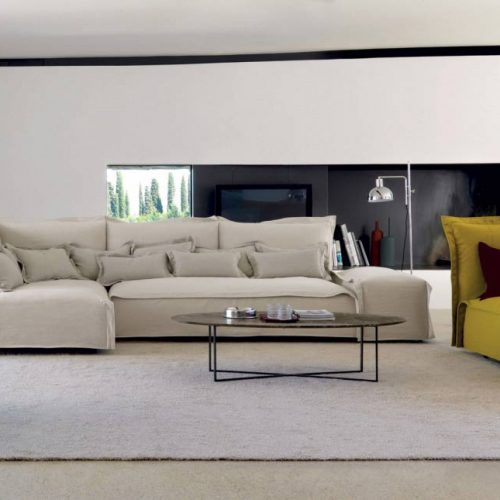 Satariano-Furniture-Desiree-Sofas-Contemporary-textured-sofa