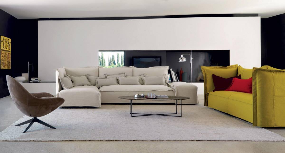 desiree furniture. Satariano-Furniture-Desiree-Sofas-Contemporary-textured-sofa Desiree Furniture