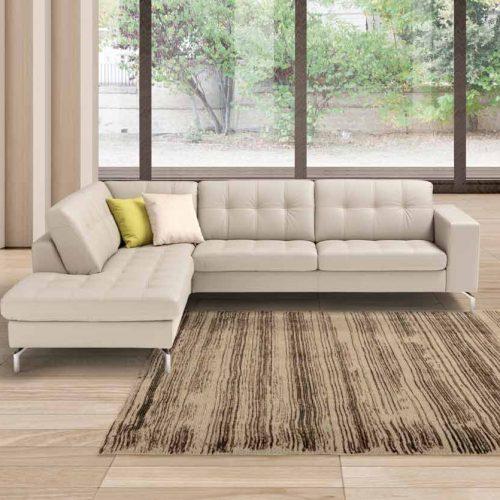 Satariano-Furniture-Fdesign-Sofas-Classic-rectangular-cream-sofa-large