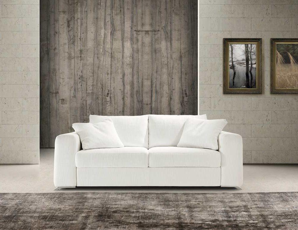 Satariano-Furniture-Fdesign-Sofas-Classic-white-large-sofa