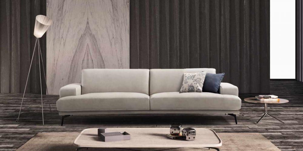 Satariano-Furniture-Fdesign-Sofas-Contemporary-medium-beige-grey-sofa