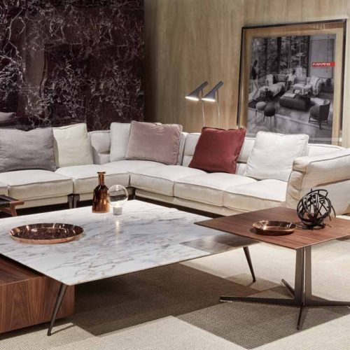 Satariano-Furniture-Flexform-Sofas-Classic-large-cream-sofa-with-pillows