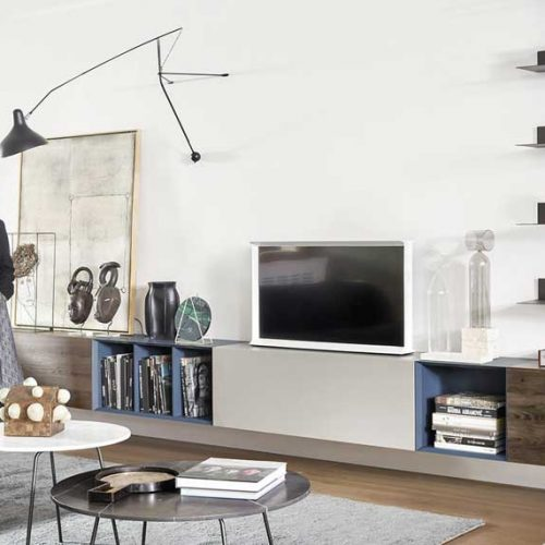 Satariano-Furniture-NovaMobili-Contemporary-Living-wide-tv-wall-unit-and-shleves