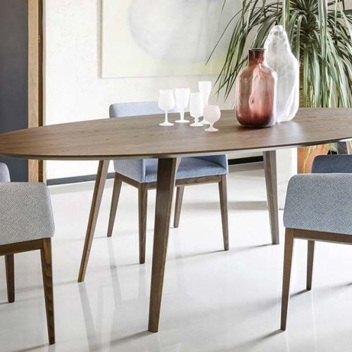 Satariano-Furniture-NovaMobili-Contemporary-Living-wooden-elongated-oval-dining-table