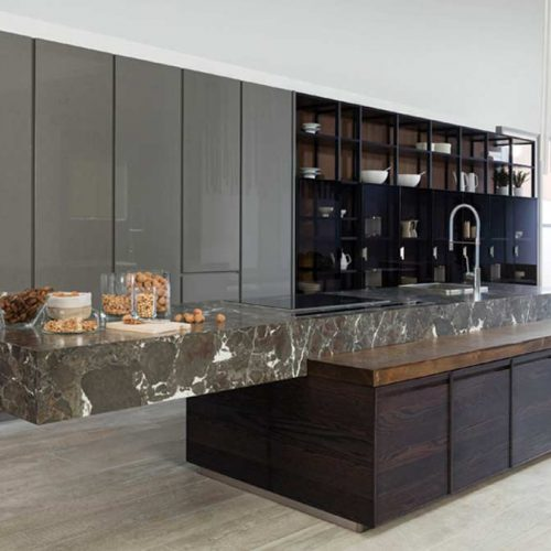 Satariano-Gamadecor-Kitchen-Contemporary-full-width-kitchen-unit-with-extended-island