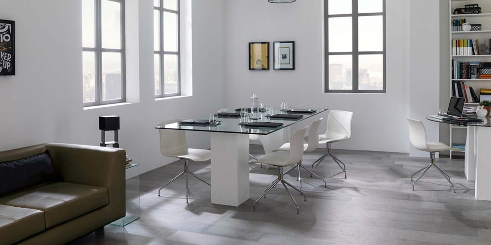 Satariano-Home-Living-Dining-Urbatek-modern