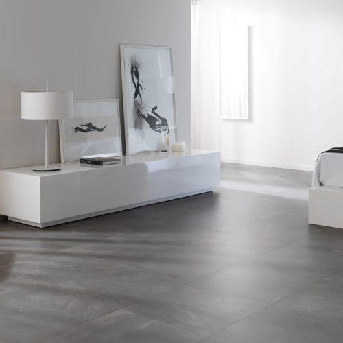 Satariano-Home-Urbatek-Bedroom-contemporary-header-image
