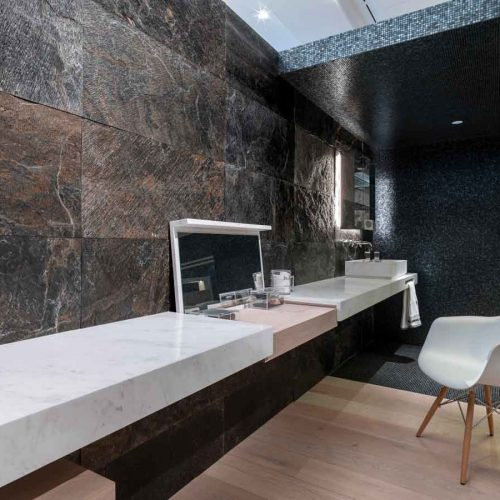 Satariano-L-Antic-Colonial-Bathroom-Contemporary-large-bathroom-tiling-for-walls