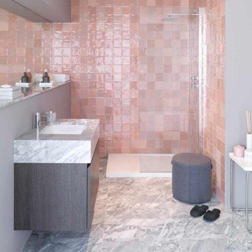 Satariano-L-Antic-Colonial-Bathroom-Contemporary-light-and-dark-grey-sanitaryware